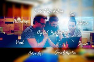 SEO Professionals Online